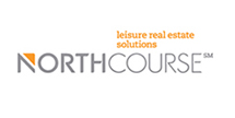 logo-north-course