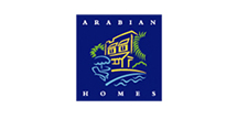 logo-arabian-homes