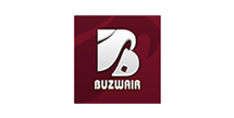 logo-buzwair