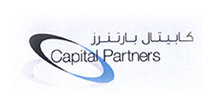 logo-capital-partners