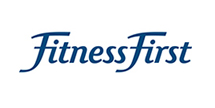 logo-fitness-first